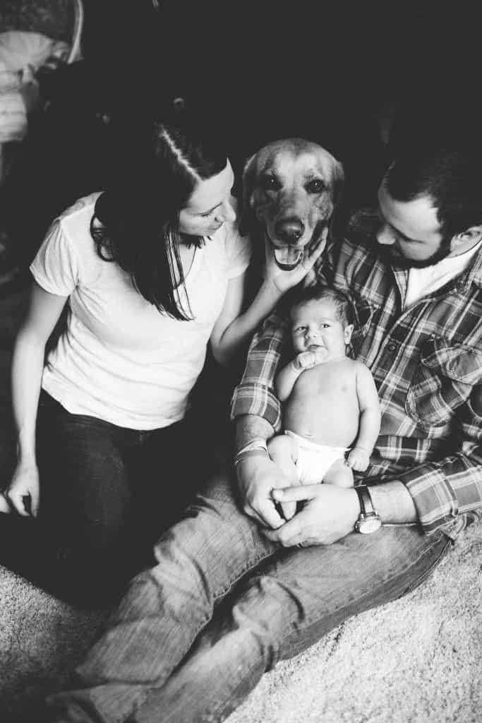 natalie-puls-photography-johnson-family-98