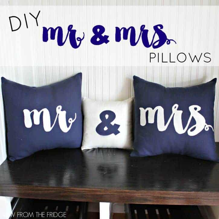 DIY-Mr-Mrs-Pillows-Wedding-Decor-SQ1