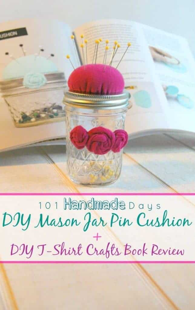 Easy-DIY-Mason-Jar-Pin-Cushion-BusyBeingJennifer.com-101handmadedays-644x1024