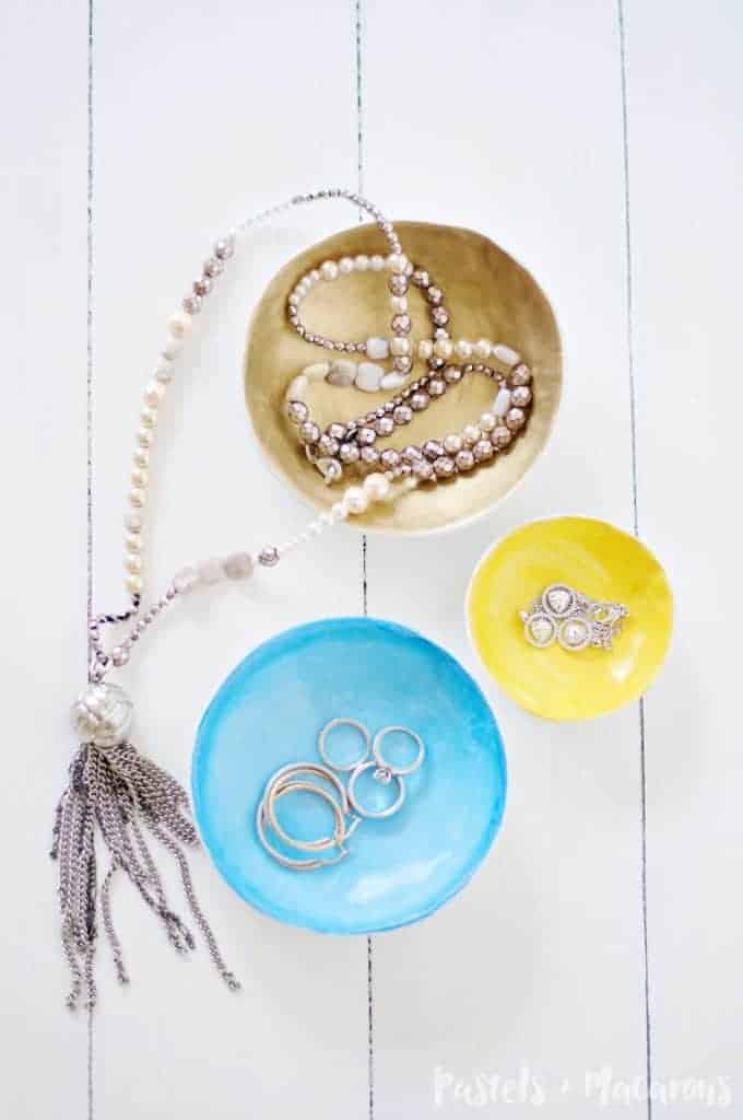 Jewellery-Bowls-11