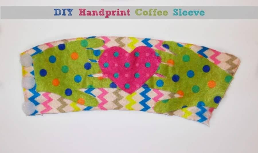 diy-handprint-coffee-sleeve-900x535