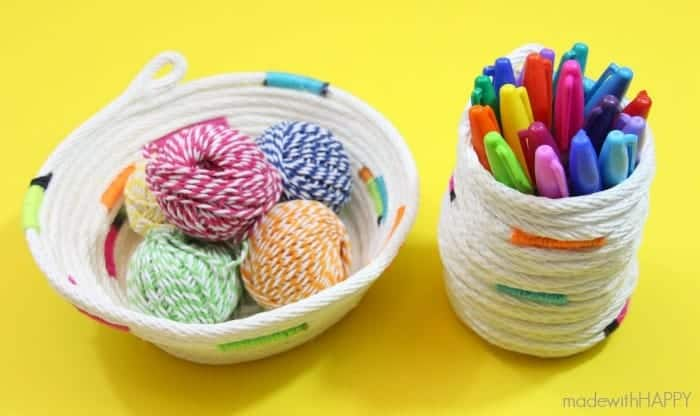 how-to-make-a-no-sew-rope-pencil-holder-2-700x416