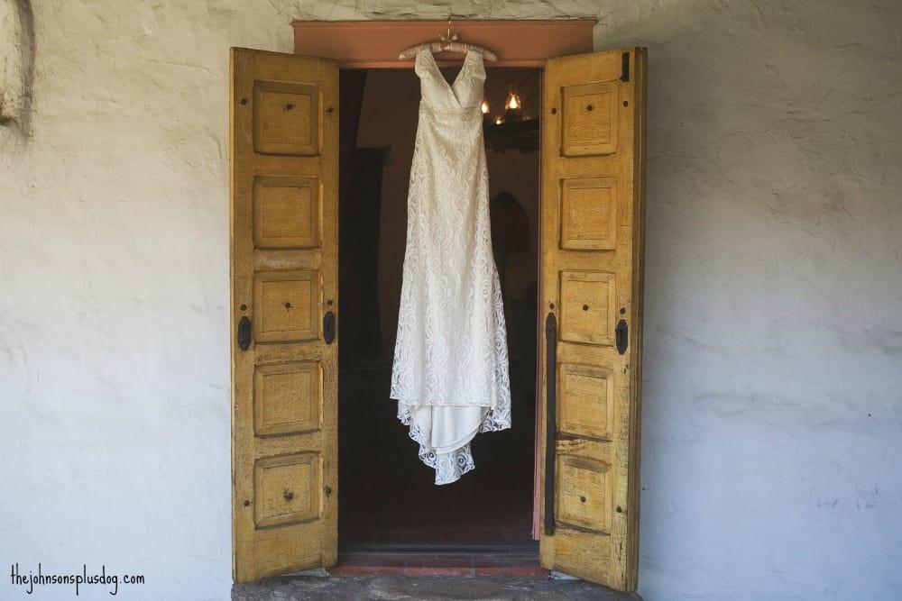 15 Wedding Dress Shopping Tips