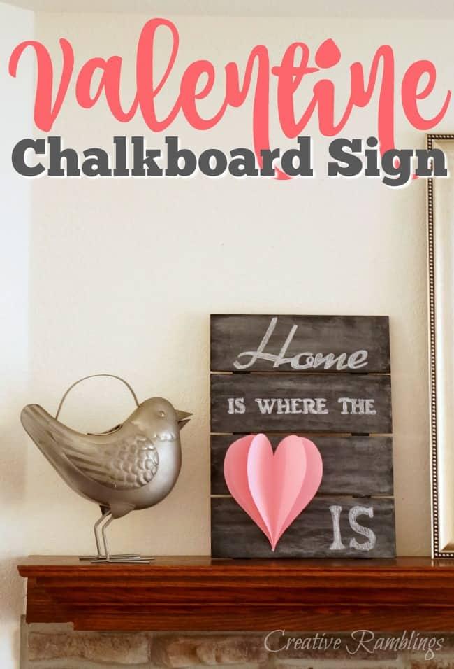 valentine-chalkboard-sign