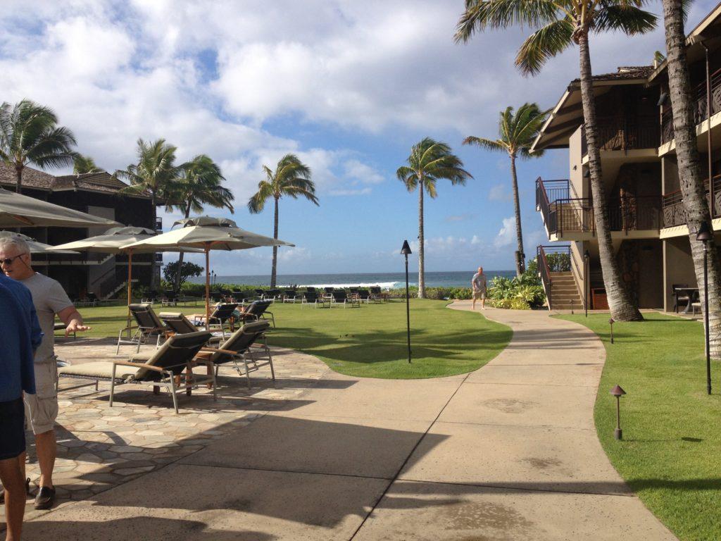 Ko'a Kea Hotel and Resort | Poipu Beach | Koloa, HI