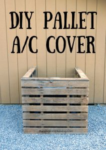 diy-pallet-ac-cover
