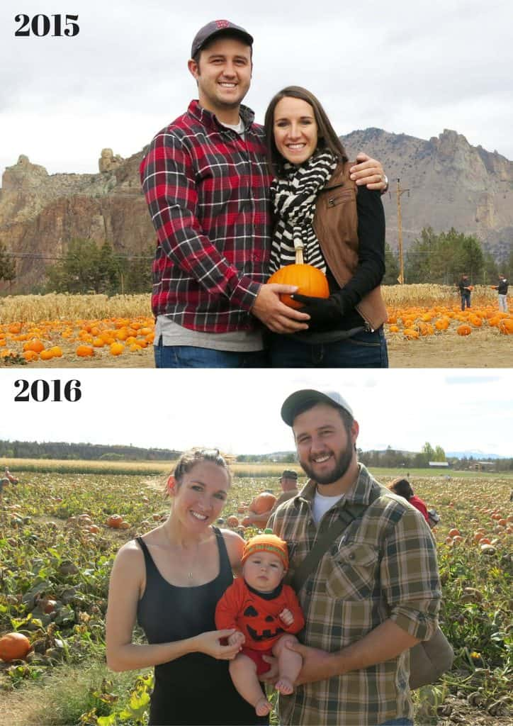 2015-2016-pumpkin-patch-family-picture