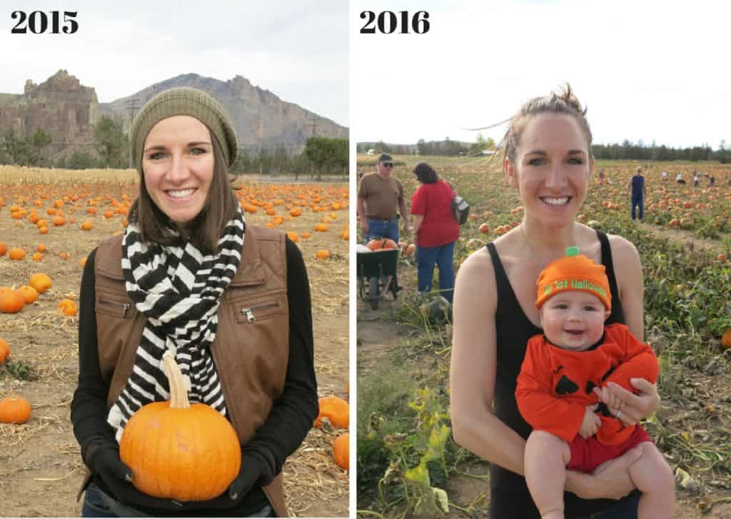 2015-2016-pumpkin-patch-mama-picture