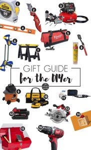 gift-guide-for-the-diyer