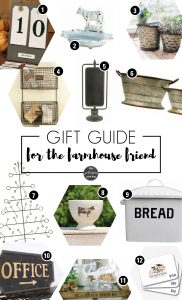 gift-guide-for-the-farmhouse-friend