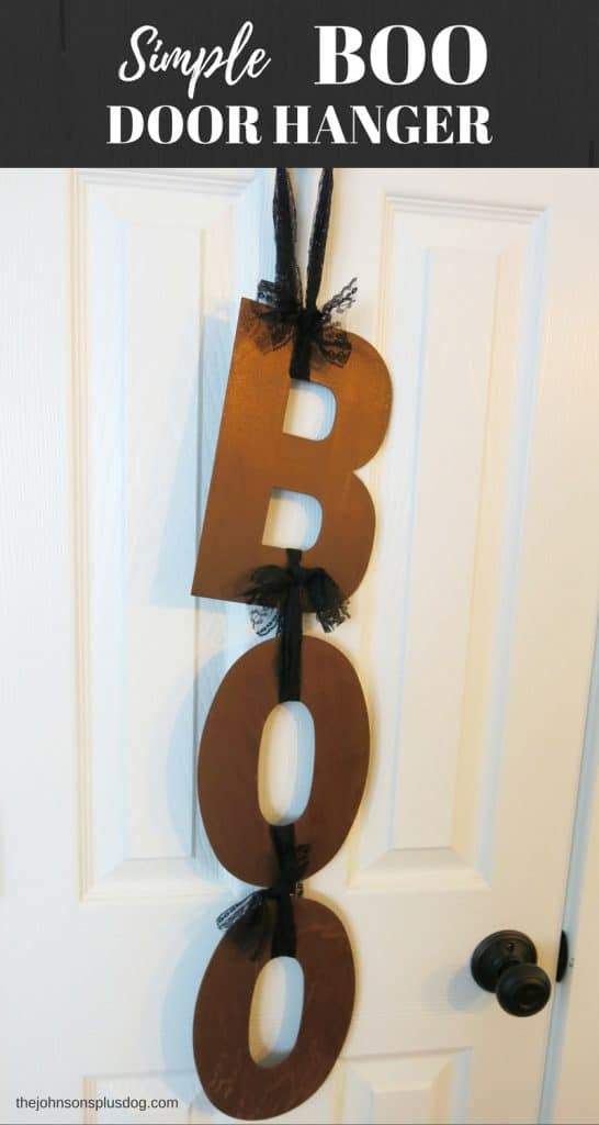 simple-boo-hanger