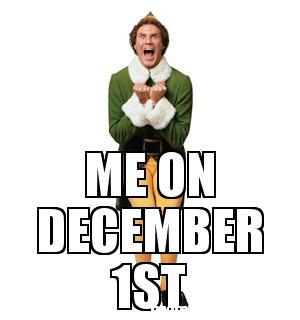 me-on-december-1st-meme-36540