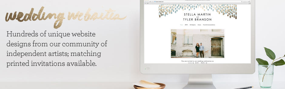 How To Create A Wedding Website That Will Amaze Your Guests What Include On