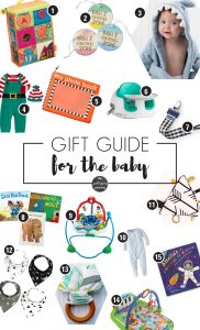gift-guide-for-the-baby