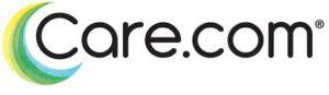Membership to Care.com Babysitting