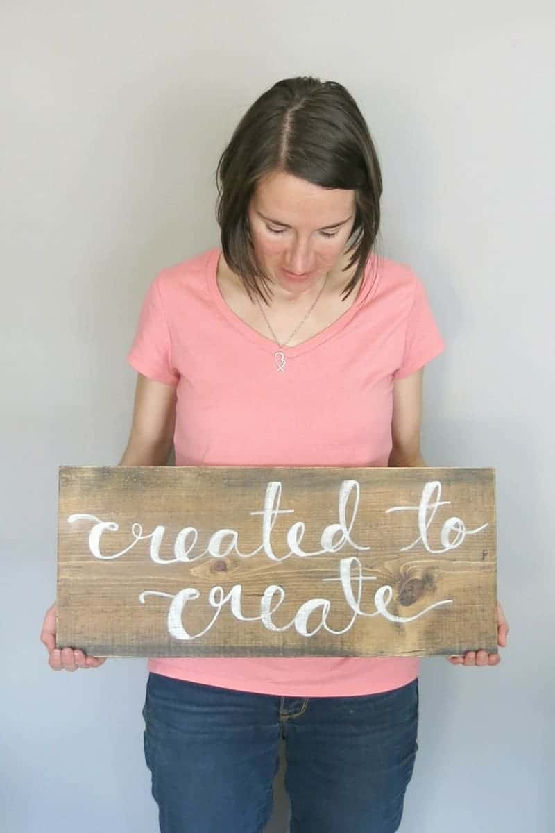 How Crafting Will Make You A Better Mom | Why you need to make time for crafting | Crafting makes you a better mom | How to be a better mom | How to be a happier mom | How to be a healthier mom | Crafty mom | Moms that love to craft