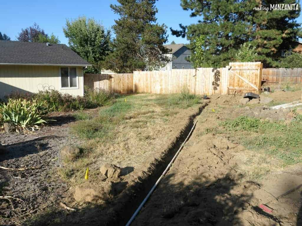 How to install sprinklers | Installing your own sprinkler system | DIY sprinklers | How to install your own sprinkler system | Can you install your own under ground sprinklers | Installing under ground sprinkler system | Everything you need to know about installing your own sprinkler system | Putting in sprinklers | DIY Sprinklers