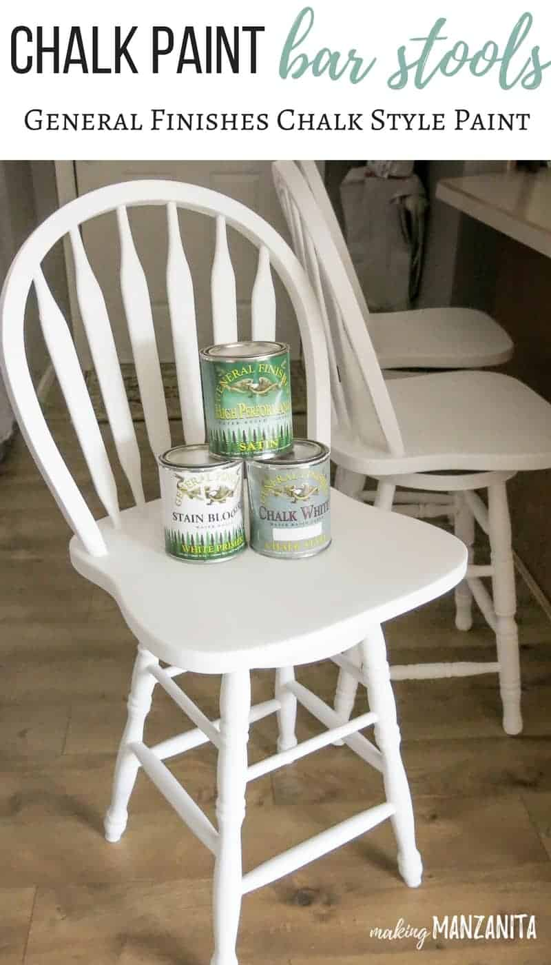 Have You Used Chalk Paint To Makeover Thrift Store Furniture?? Part 92