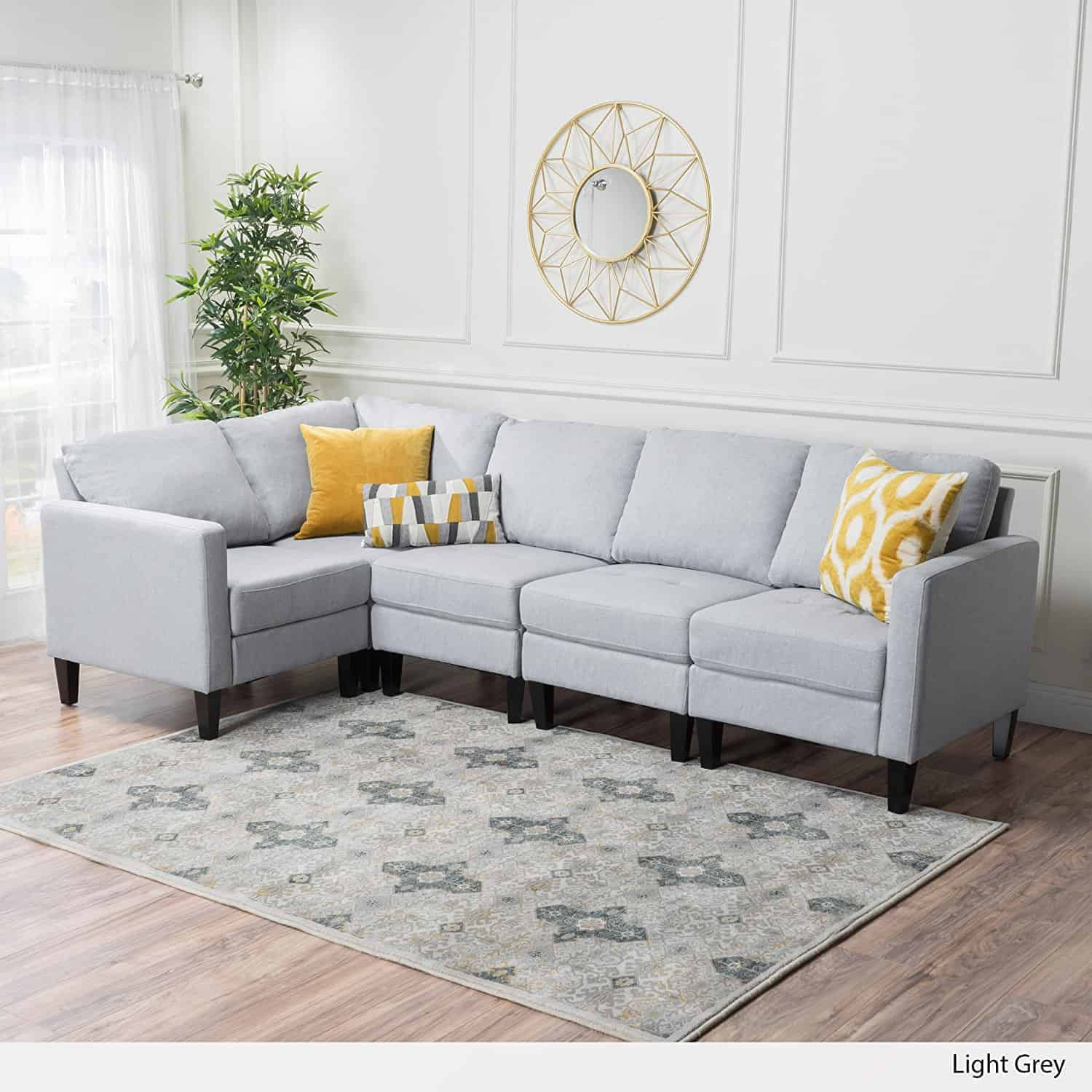 sofa formidable affordable ideas living sectionals sectional furniture cheap image room in