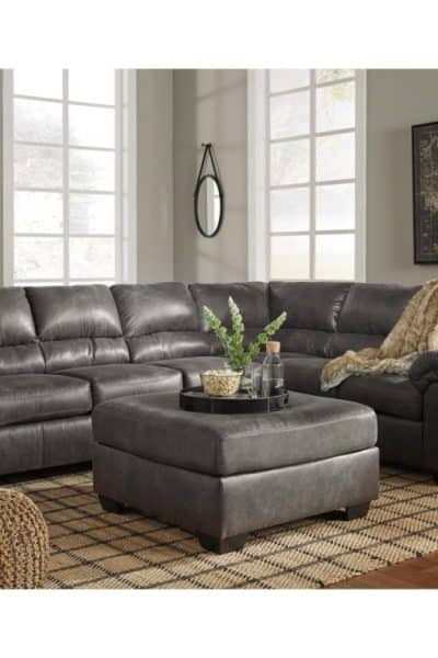 12 Cheap Sectionals Under $1000 in Gray