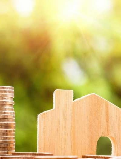 Saving For A House Deposit? Here's 20+ Ways To Save More Money