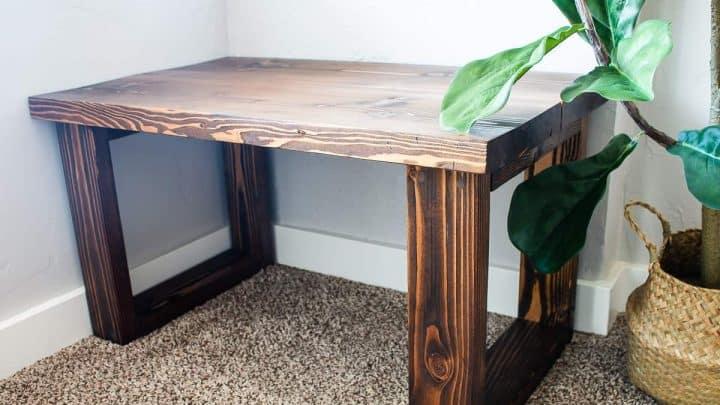 15 Free Simple Woodworking Plans Making Manzanita