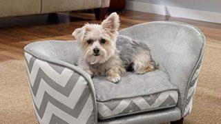 Sofa Pet Bed
