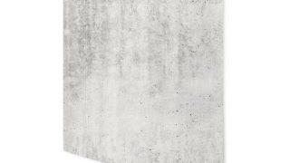 Concrete Removable Wallpaper
