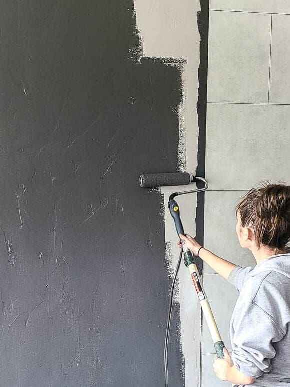 If you are painting a wall the same or similar color, priming isn't required but will enhance the overall appearance of your walls.